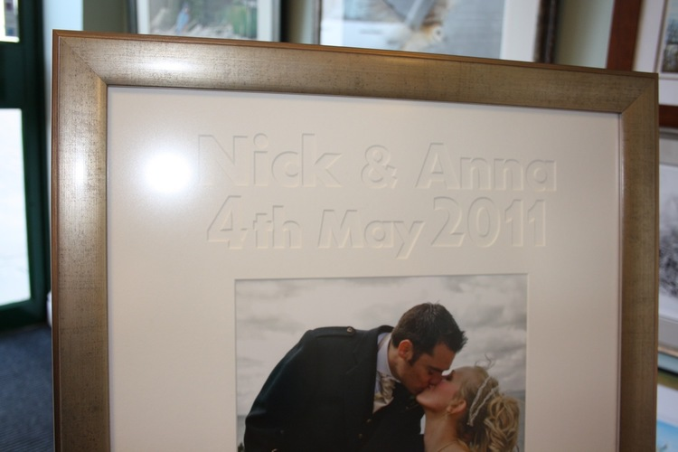 hampshire-picture-framing-specialist-mounting-017.jpg