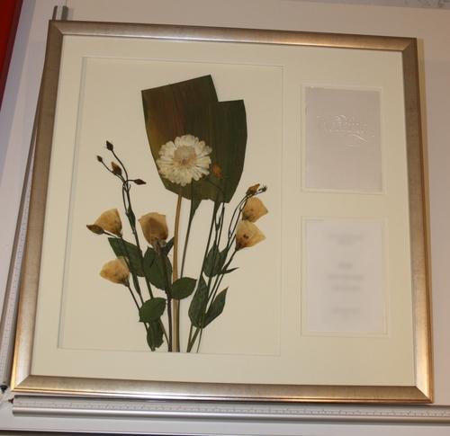 hampshire-picture-framing-framed-memorabilia-006.jpg