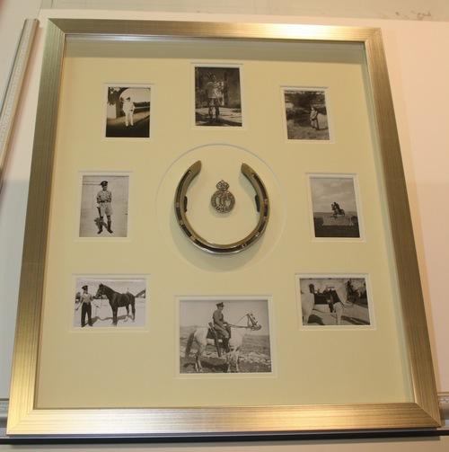hampshire-picture-framing-framed-memorabilia-010.jpg