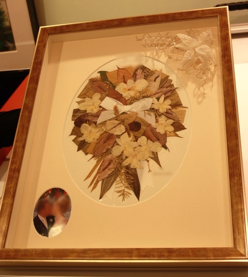 hampshire-picture-framing-framed-memorabilia-009.jpg