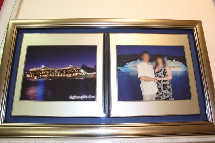 hampshire-picture-framing-framed-memorabilia-014.jpg