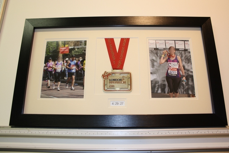 hampshire-picture-framing-medals-006.jpg