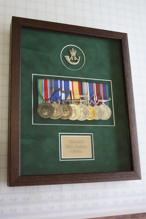 hampshire-picture-framing-medals-014.jpg