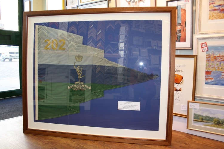 hampshire-picture-framing-flags-011.jpg