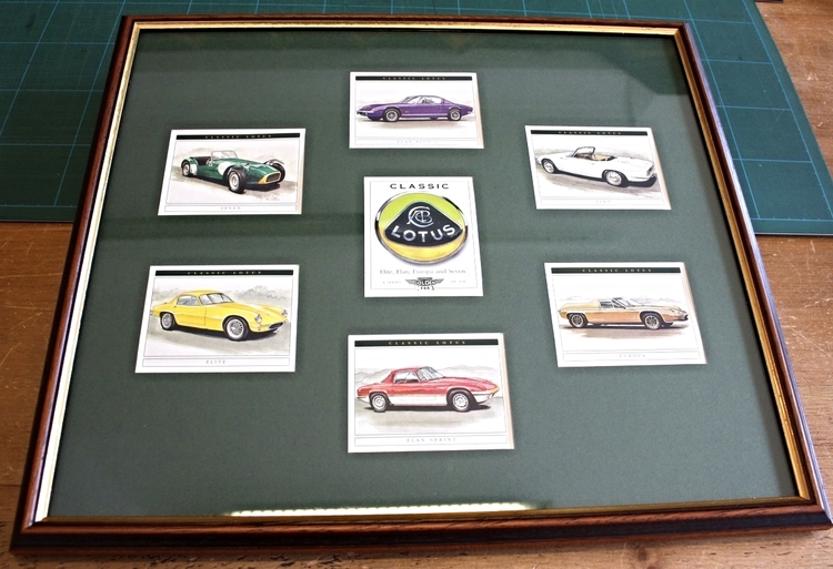 hampshire-picture-framing-double-sided-001.jpg