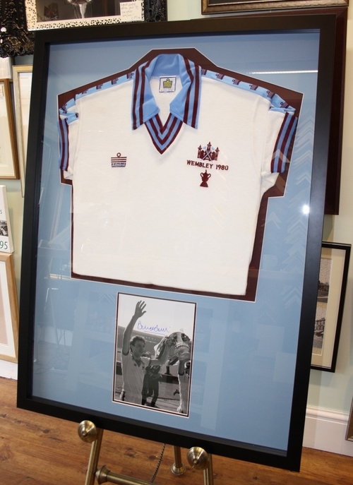 hampshire-picture-framing-double-sided-003.jpg