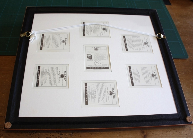 hampshire-picture-framing-double-sided-002.jpg