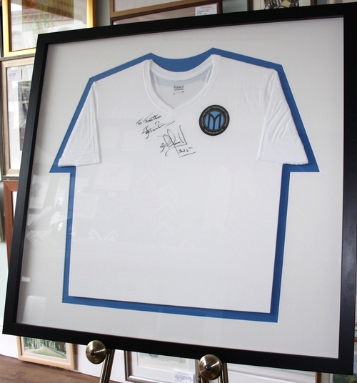 hampshire-picture-framing-double-sided-005.jpg