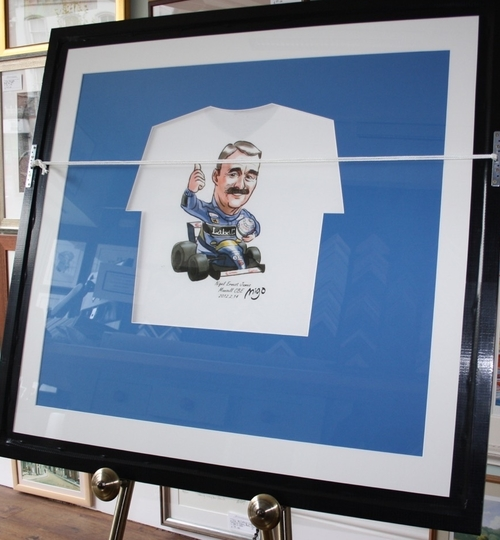 hampshire-picture-framing-double-sided-006.jpg