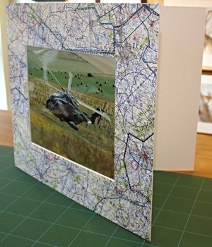 hampshire-picture-general-framing-031.jpg