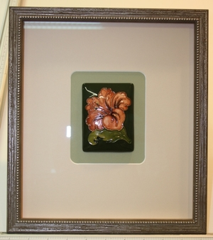 hampshire-picture-general-framing-033.jpg