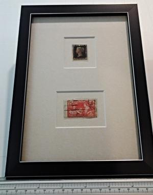 memorabilia+penny+black.jpg