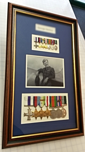hampshire-picture-framing-military-001.jpg