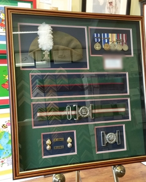 hampshire-picture-framing-military-004.jpg