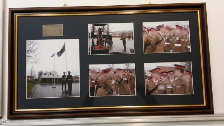 hampshire-picture-framing-military-002.jpg