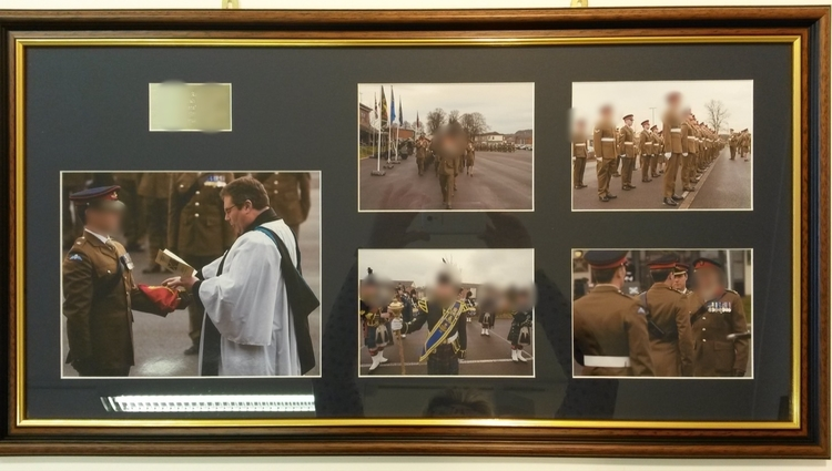 hampshire-picture-framing-military-005.jpg