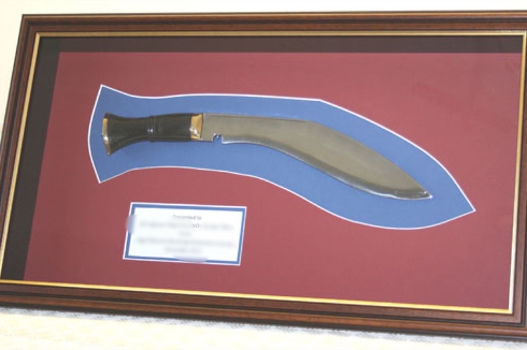 hampshire-picture-framing-military-010.jpg
