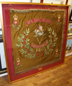hampshire-picture-framing-military-015.jpg