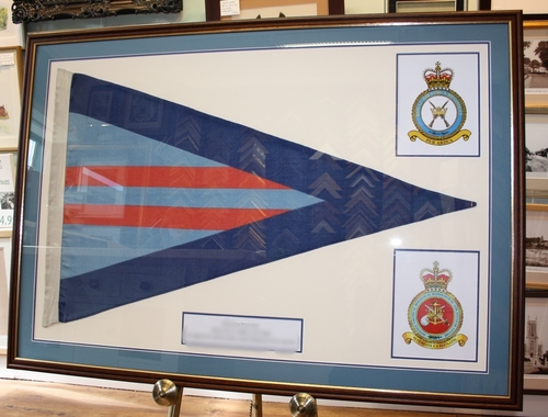 hampshire-picture-framing-military-021.jpg