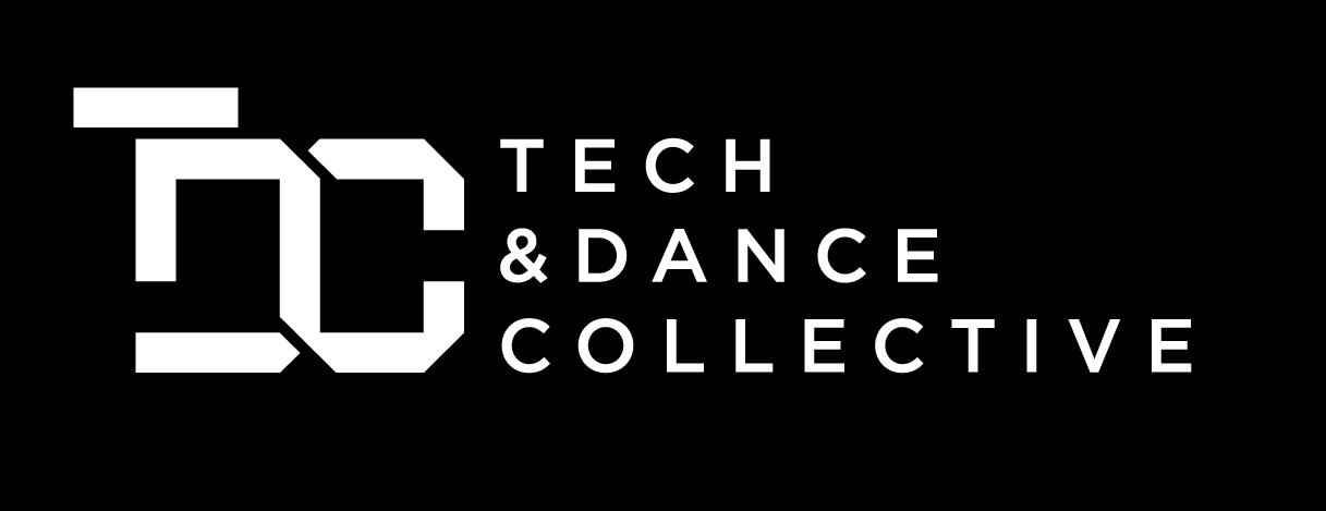 TDC_Logo_White_A.jpg