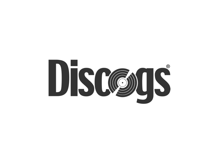 Discogs.png