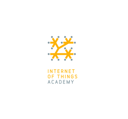 IoT Academy wit.png