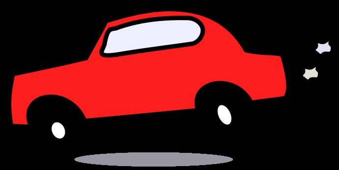 Car image2.png