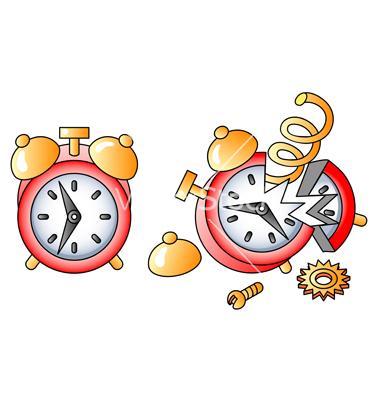 broken clock.jpg