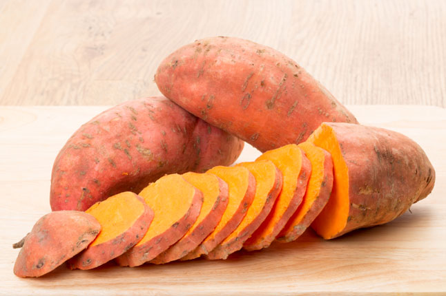 sweetpotatoes.jpg