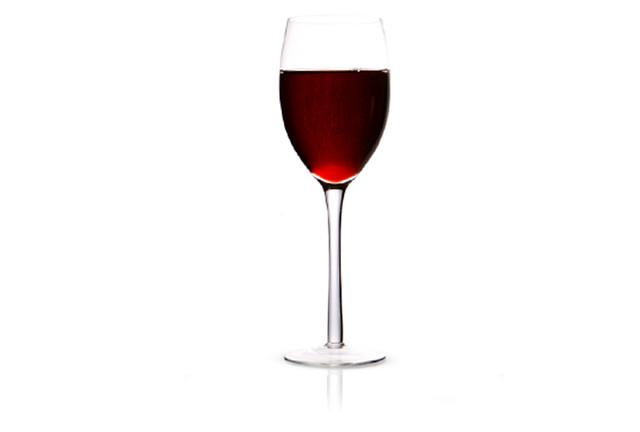 red wine tall.jpg