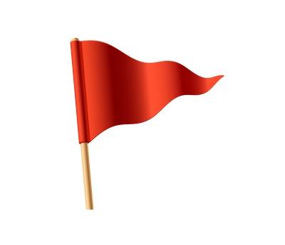 Red-Flag2.jpg