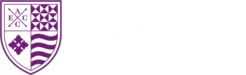AECC.png