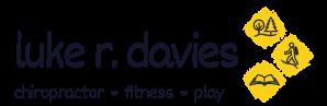 logo-lukerdavies-web.png