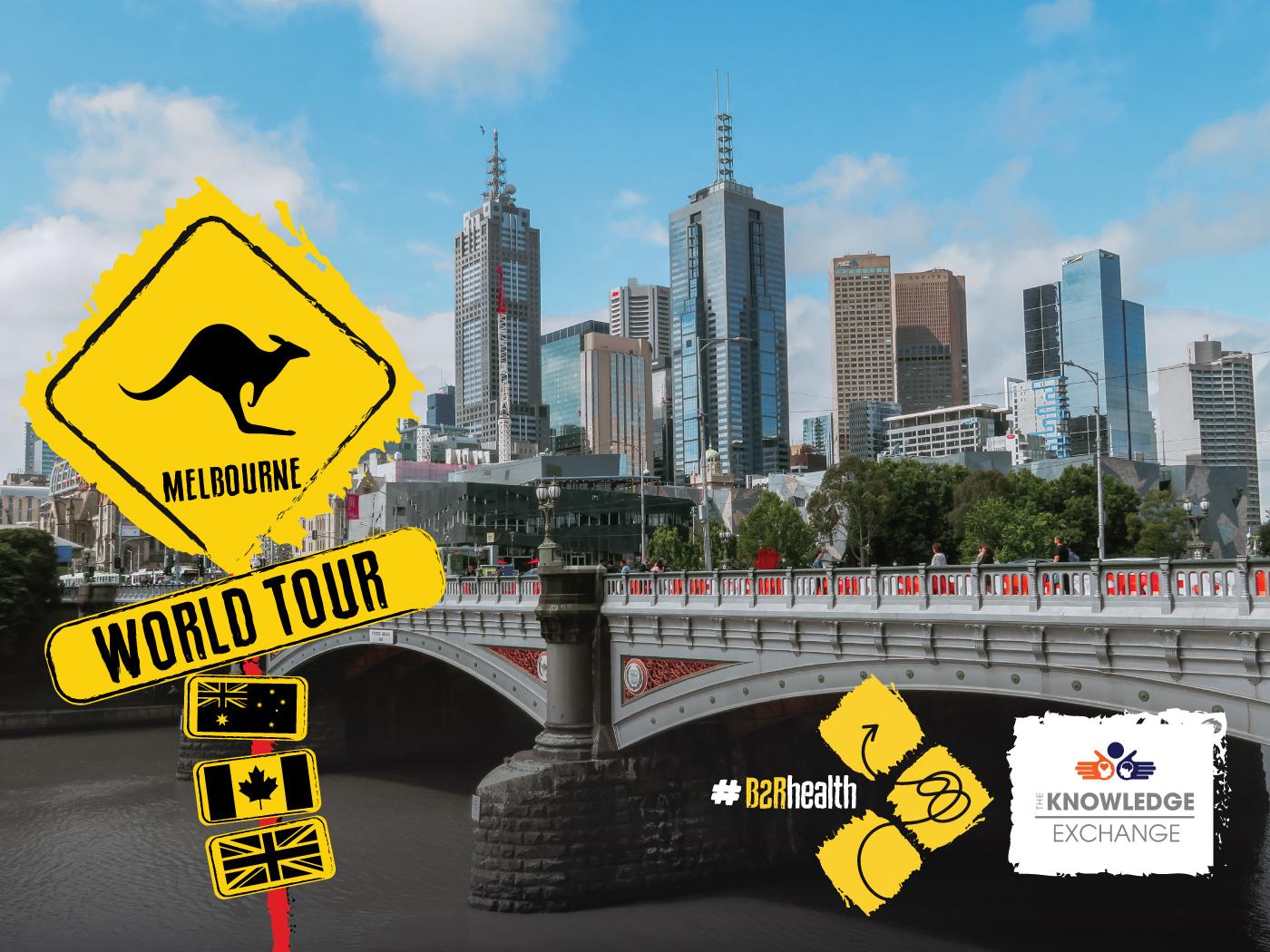 world-tour-melbourne.jpg