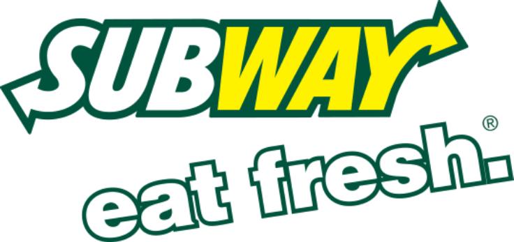 Subway.png
