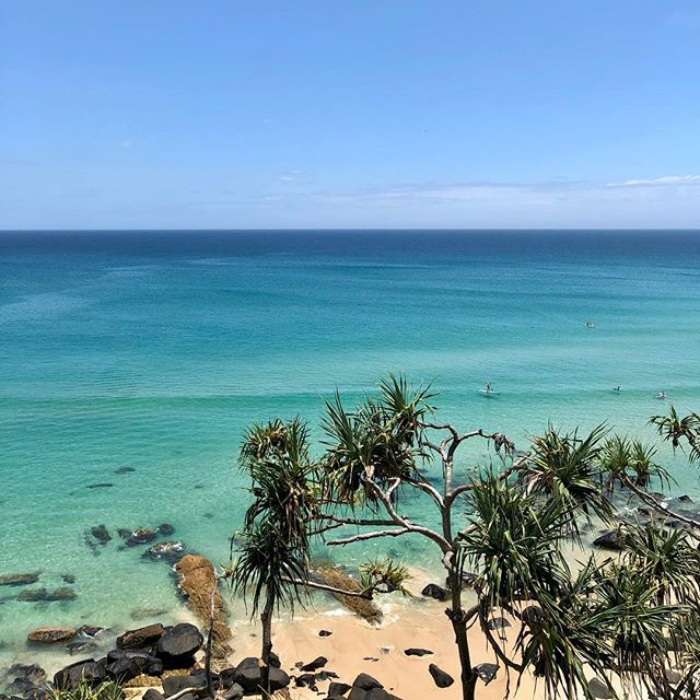 Merry Christmas everyone. Enjoy the holiday season with your friends & loved ones 💕#nofilter #Australia  #christmas2017