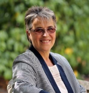 Jane Curry