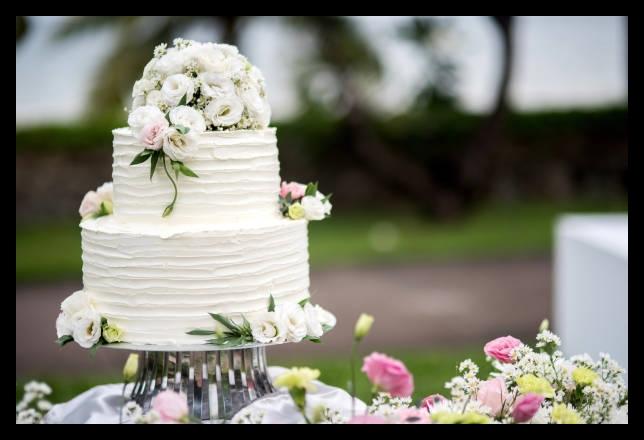 Cakes/Bakeries -