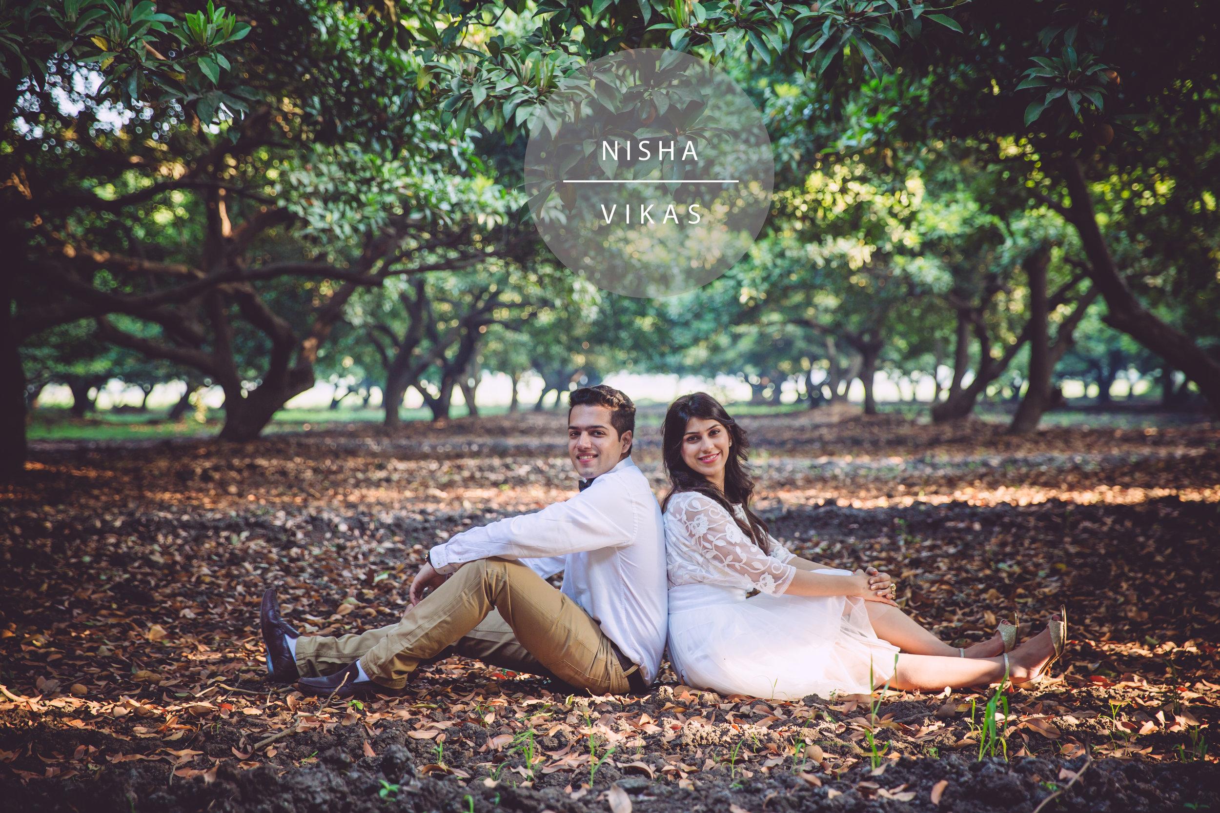 PujaKedia_Vikas&Nisha-11.jpg