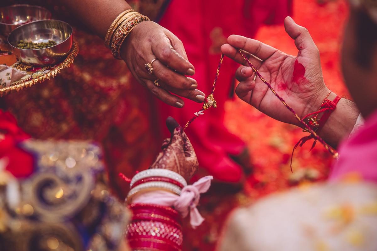PujaKedia_KrutiMrugen_Wedding-394.jpg