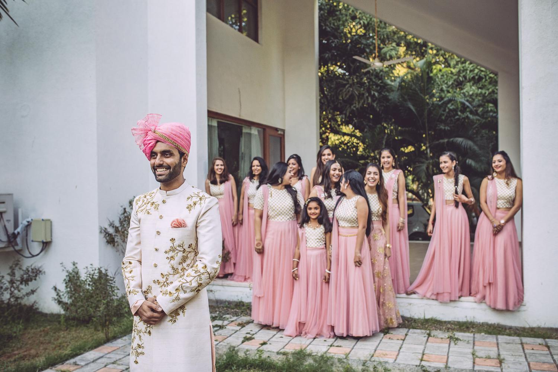 MinistryOfMemories_Mansi+Chirag_WeddingPortraits_LowRes-39.jpg