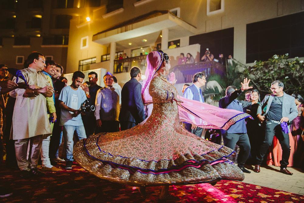 shraddha&aaradhya_kawalinight(154of300).jpg