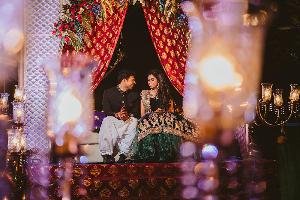 shraddha&aaradhya_kawalinight(95of300).jpg