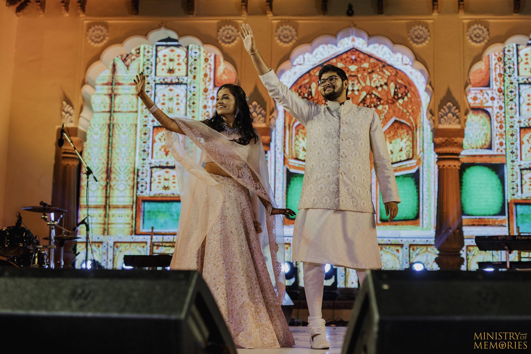 MinistryOfMemories_Palak&Pralav-Wedding-32.jpg
