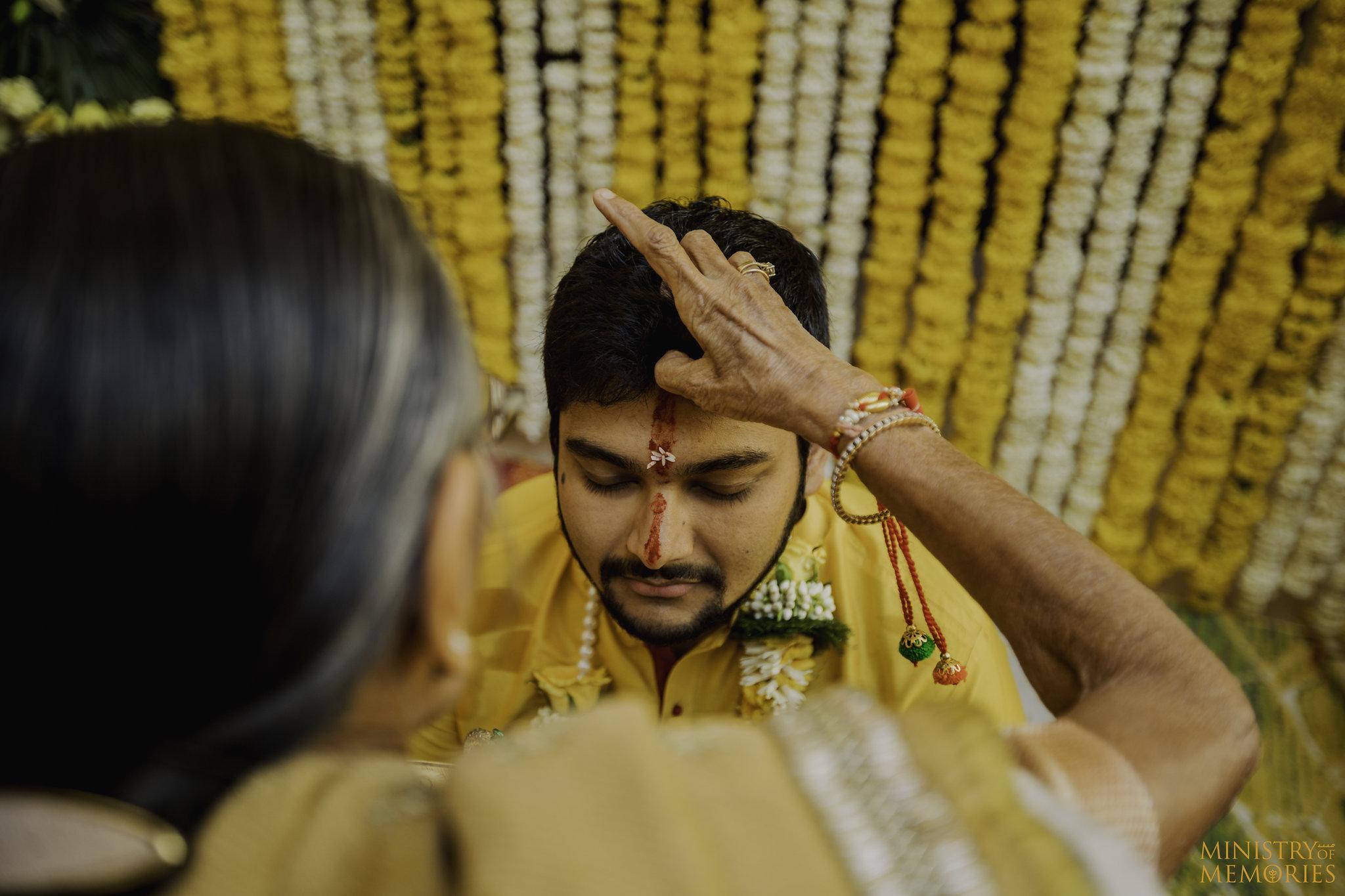 MinistryOfMemories_Palak&Pralav-Wedding-43.jpg