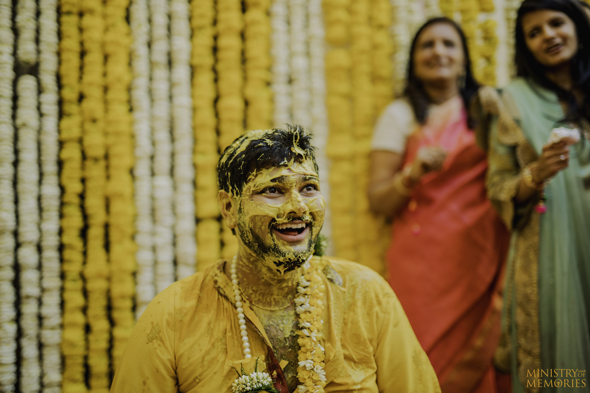 MinistryOfMemories_Palak&Pralav-Wedding-46.jpg