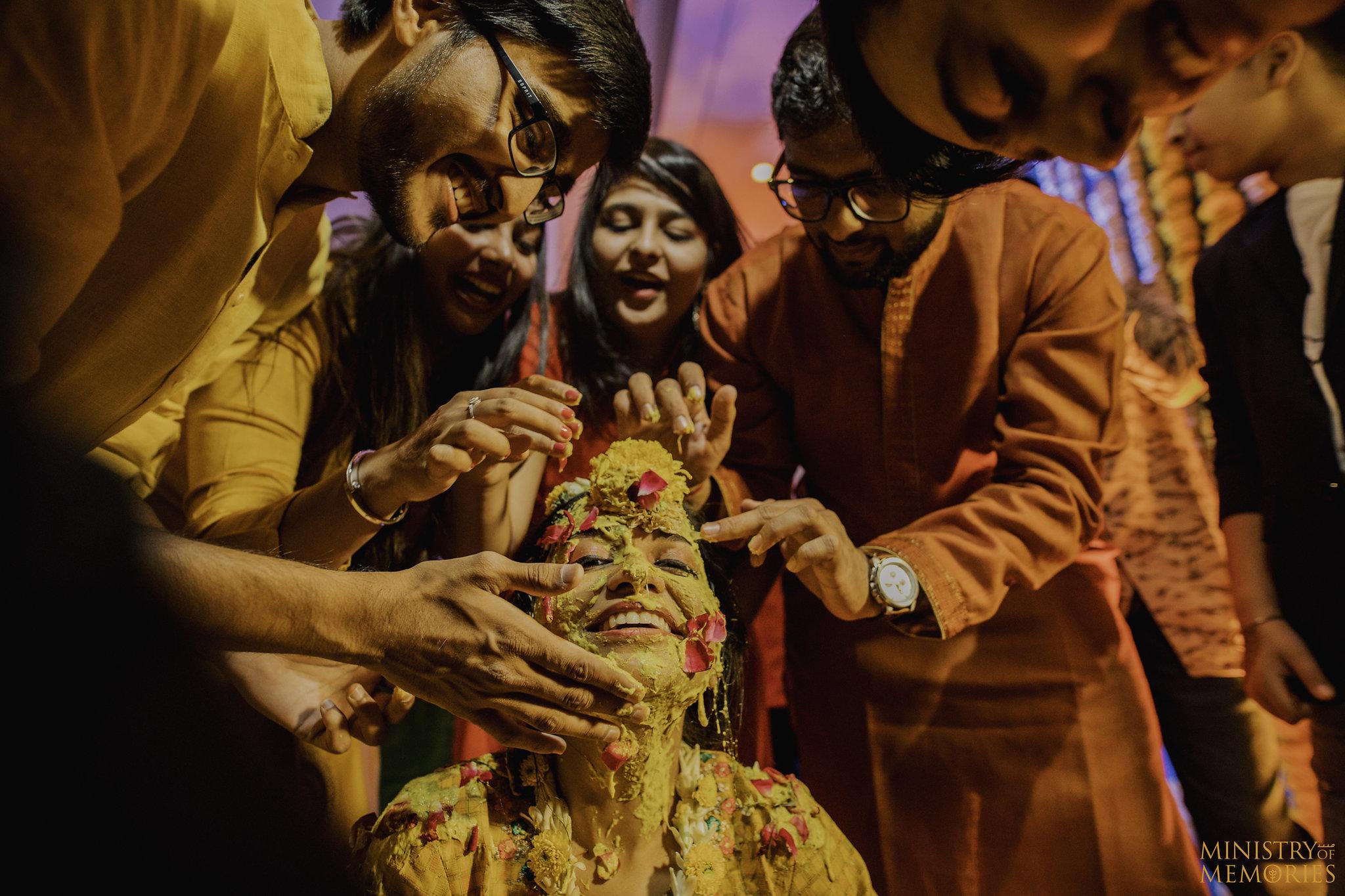 MinistryOfMemories_Palak&Pralav-Wedding-48 (1).jpg