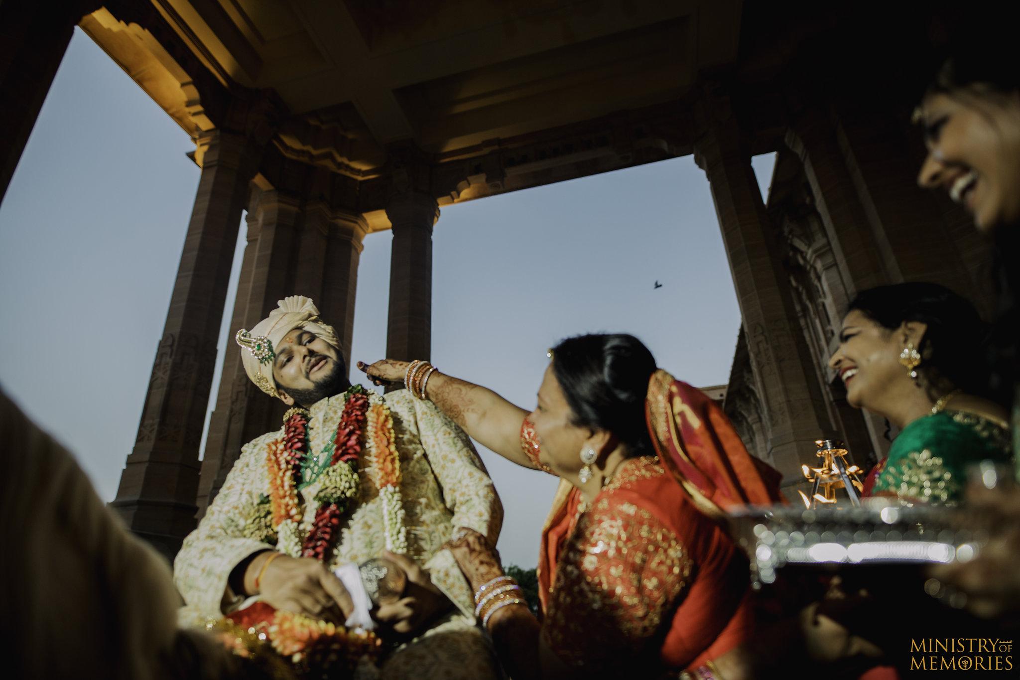 MinistryOfMemories_Palak&Pralav-Wedding-80.jpg
