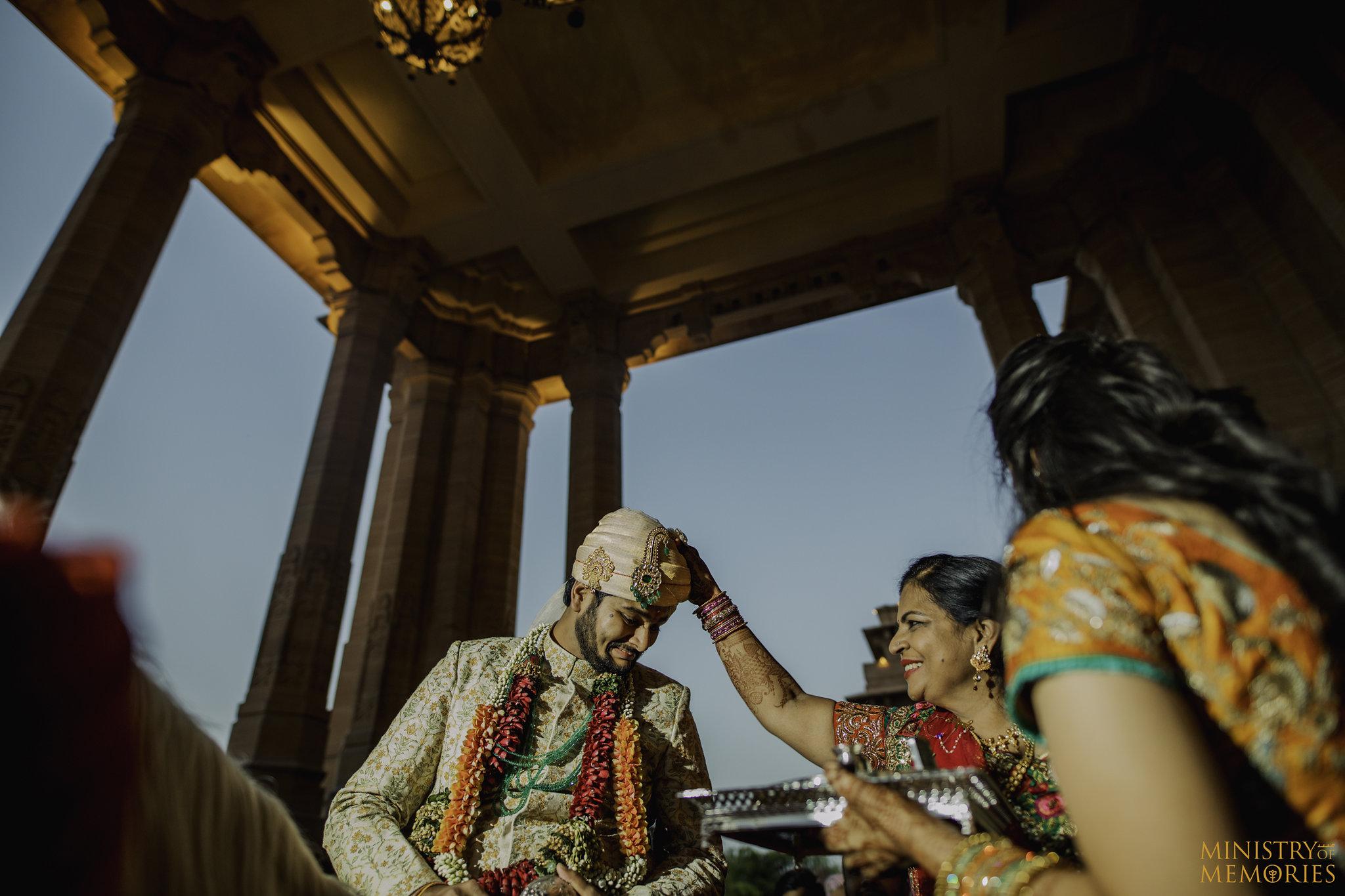 MinistryOfMemories_Palak&Pralav-Wedding-81.jpg