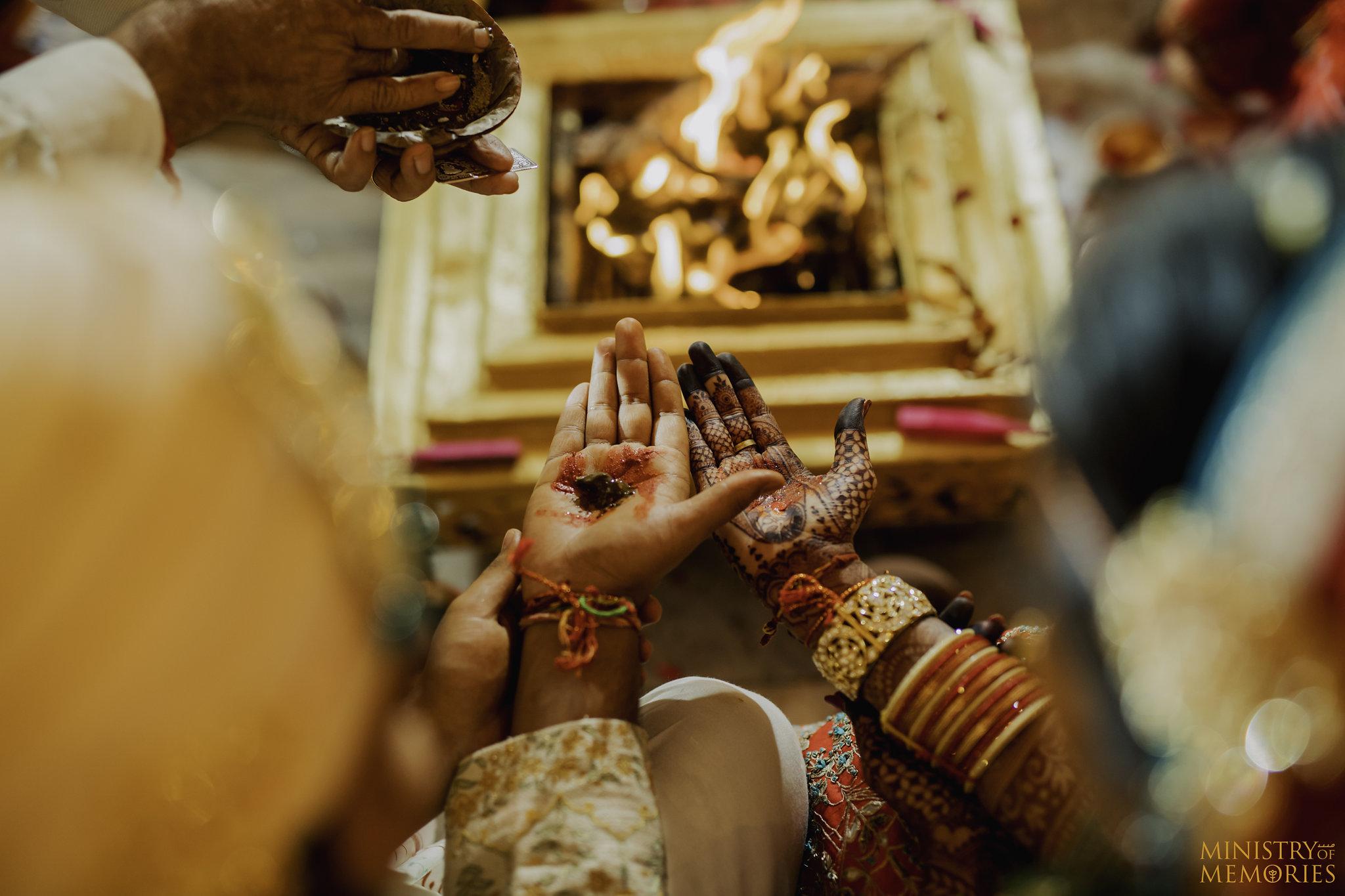 MinistryOfMemories_Palak&Pralav-Wedding-95.jpg